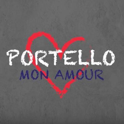 Portello Mon Amour