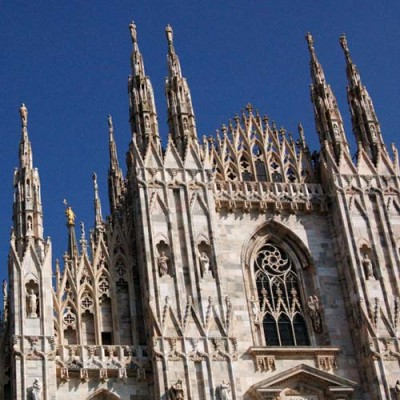 Comprare casa a Milano oggi costa meno di dieci anni fa