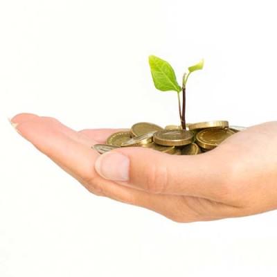 Spesa per l'energia: si può risparmiare di più in bolletta?