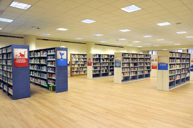 biblioteca_gallaratese_quarenghi_breme44