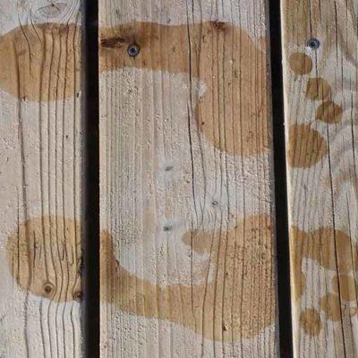 Gres o legno? Guida alla scelta del pavimento per la tua casa nuova in classe A