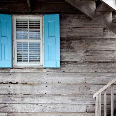 Le dieci cose da controllare prima di comprare casa
