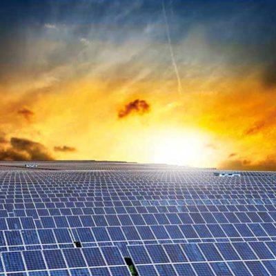 Pannelli fotovoltaici: a cosa servono e quanto fanno risparmiare